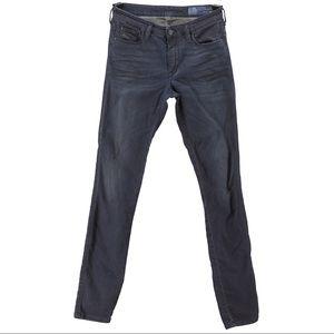 Diesel | Jogg Jeans Doris skinny jeans size 27